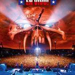 Iron Maiden lanseaza un nou DVD