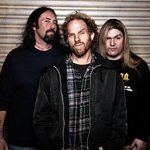 Corrosion Of Conformity si Solstafir confirmati la Brutal Assault 2012