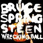 Bruce Springsteen ofera detalii despre noul album
