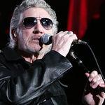 Roger Waters regreta conflictele din Pink Floyd