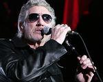 Roger Waters s-a casatorit pentru a patra oara