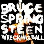 Chitaristul RATM este invitat pe noul album Bruce Springsteen
