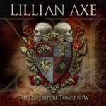 Asculta o noua piesa Lillian Axe