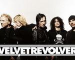 Scott Weiland nu se intoarce in Velvet Revolver