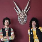The Mars Volta dezvaluie titlul noului album