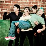 Red Hot Chili Peppers au lansat o aplicatie pe mobil
