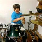 Darkthrone si Burzum la varsta de 11 ani (video)