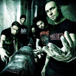 Asculta integral noul album Aborted, Global Flatline
