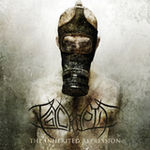 Asculta o noua piesa Psycroptic, The Throne Of Kings