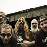 Lamb Of God au dat startul turneului american (video)