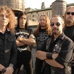 Overkill lanseaza un nou album