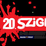 Noi nume confirmate pentru Sziget Festival 2012