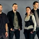 Concert de lansare Tagma in Club Fabrica