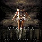 Asculta integral albumul de debut Vespera