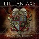 Spot video pentru noul album Lillian Axe