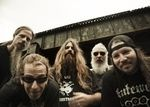Chitaristul Lamb Of God iti arata cum sa canti piese de pe Resolution (video)