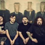 Napalm Death dezvaluie tracklist-ul noului album