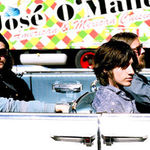 Ascutla o noua piesa Arctic Monkeys, You And I