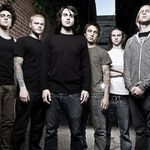 Born Of Osiris au lansat un nou videoclip: Follow The Signs