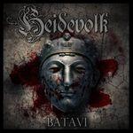 Heidevolk lanseaza un nou album