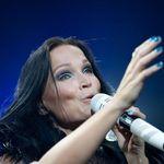 Tarja Turunen la Bucuresti: Mai Mult Decat O Voce
