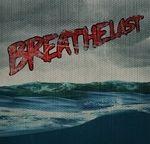 Breathelast au publicat integral concertul de lansare EP (video)