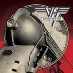 Asculta o noua piesa Van Halen, Blood And Fire