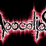 Asculta integral noul album ApocalipS, Gate To Infinity