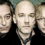 R.E.M. au cea mai depresiva piesa din toate timpurile