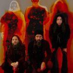 Ufomammut lanseaza doua albume concept