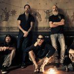 Lamb Of God: Fanii metal sunt cei mai loiali