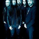 Paradise Lost dezvaluie coperta noului album