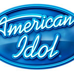 La American Idol se canta Rush si Aerosmith (video)
