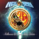 Spot video pentru albumul tribut Helloween si Gamma Ray