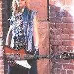 La multi ani,Duff McKagan!