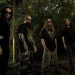 Biletele pentru concertul Slayer au fost puse in vanzare