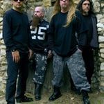 Slayer se intorc in studio (video)