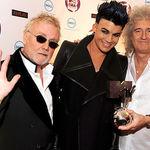 Queen sunt headlineri la Sonisphere 2012...impreuna cu Adam Lambert