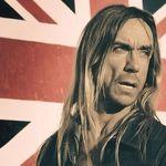 Iggy & The Stooges confirmati pentru Sofia Rocks