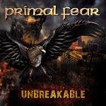 Asculta integral noul album Primal Fear