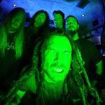 Six Feet Under: Noul album va avea cele mai brutale versuri