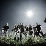 Eluveitie au lansat un nou videoclip: Havoc