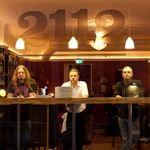 Restaurantul In Flames este nominalizat pentru un premiu