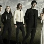 Flyleaf inregistreaza un nou album