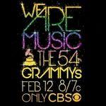Foo Fighters, Megadeth si altii sunt nominalizati la Grammy