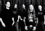Devildriver lucreaza la un nou album