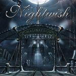 Nightwish au primit discul de aur in Polonia