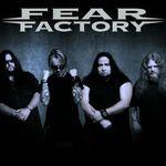 Fear Factory au incheiat inregistrarile pentru noul album