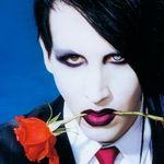 Marylin Manson lanseaza un nou single in mai