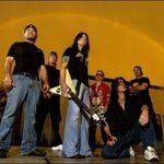 Crimson Glory si Orphan Gypsy confirmati pentru Rockstad: Falun Festival